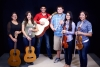 Mariachi Band a First for TLU Students